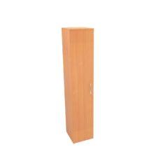 шкаф узкий для одежды