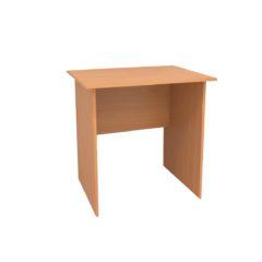 101.2 Стол письменный 650х600х750