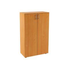 114 Шкаф закрытый 720х360х1198