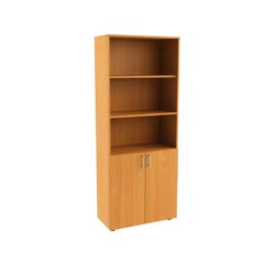 115 Шкаф комбинированный 720х360х1800