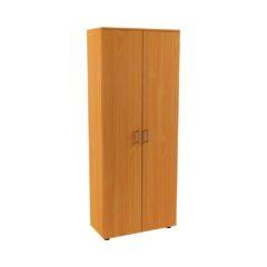 118 Шкаф для одежды 720х360х1800